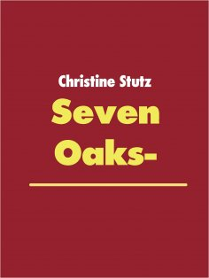eBook: Seven Oaks-
