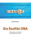 eBook: Die Konflikt DNA