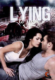 eBook: Lying to you