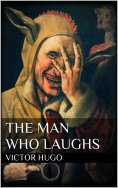 eBook: The Man Who Laughs