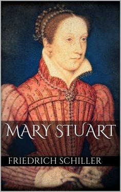 ebook: Mary Stuart