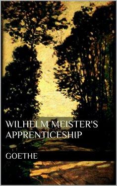 eBook: Wilhelm Meister's Apprenticeship