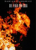 ebook: Die Feuer von Osia