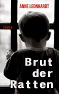 ebook: Brut der Ratten