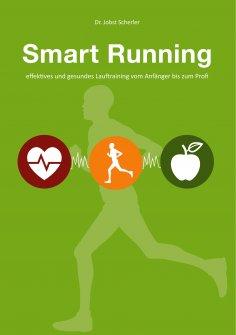 ebook: Smart Running
