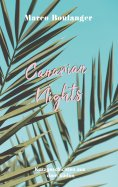 ebook: Canarian Nights