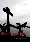 eBook: Abenteuer Roth