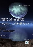 ebook: Die Magier von Tarronn