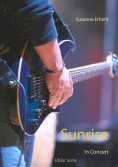 eBook: Sunrise
