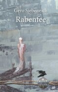 eBook: Rabenfee