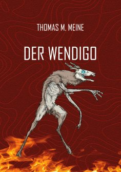 eBook: Der Wendigo