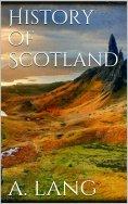 ebook: History of Scotland