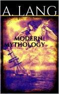 eBook: Modern Mythology