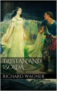 eBook: Tristan and Isolda