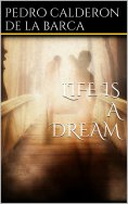 ebook: Life Is a Dream