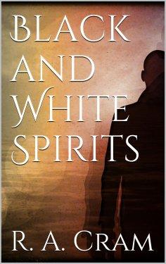 eBook: Black and white spirits