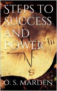 eBook: Steps to Success and Power
