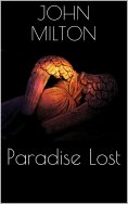 eBook: Paradise Lost
