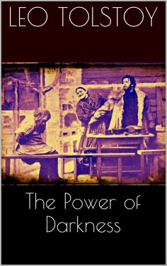 eBook: The Power of Darkness