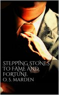 eBook: Stepping Stones to Fame and Fortune