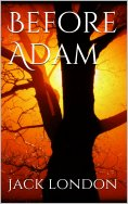 eBook: Before Adam