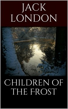eBook: Children of the Frost