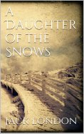 eBook: A Daughter of the Snows