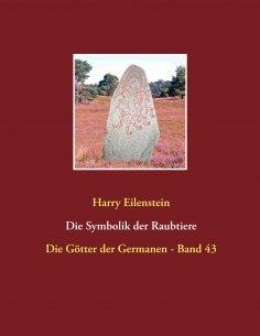 eBook: Die Symbolik der Raubtiere