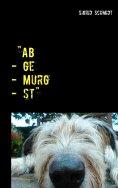 "eBook: ""Ab - ge - Murg - st"""