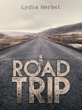 eBook: Road Trip