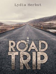 ebook: Road Trip