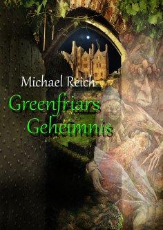 eBook: Greenfriars Geheimnis