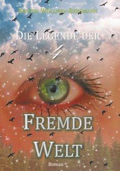 eBook: Fremde Welt