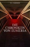 ebook: Die Chroniken von Eumeria