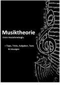 ebook: Musiktheorie