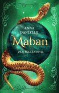 eBook: Maban