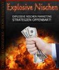 ebook: Explosive Nischen