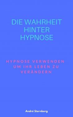 eBook: Die Wahrheit hinter Hypnose