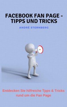 ebook: Facebook Fan Page - Tipps und Tricks