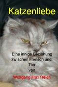 eBook: Katzenliebe