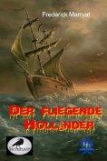 eBook: Der fliegende Holländer