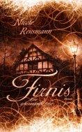 eBook: Firnis