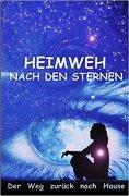 eBook: Heimweh nach den Sternen