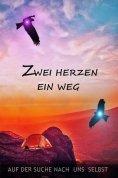 eBook: Zwei Herzen, ein Weg
