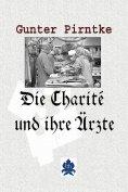 eBook: Die Charité und ihre Ärzte