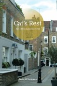 ebook: Cat's Rest