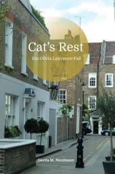 ebook: Cat's Rest