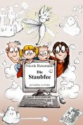 eBook: Die Staubfee