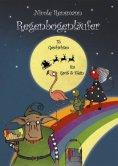 eBook: Regenbogenläufer