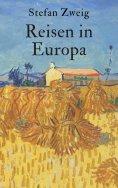 ebook: Reisen in Europa